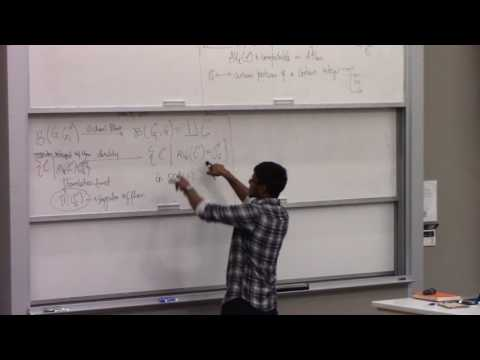 Atlas Workshop - Fernandes - Part b