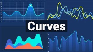 Curves we (mostly) don't learn in high school (and applications)