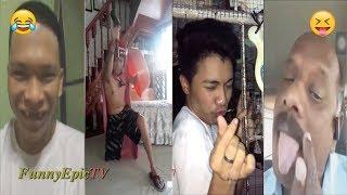 Pinoy Kalokohan with Funny MEMES😂| PINOY Funny Vines | episode 3 #FunnyEpic
