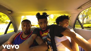 Music video for Caroline performed by Aminé.   Listen Now: http://smarturl.it/AmineCarolineSP Download Here: http://smarturl.it/AmineCaroline   Connect with Aminé: http://www.heyamine.com https://twitter.com/heyamine http://www.facebook.com/heyamine http://instagram.com/heyamine http://soundcloud.com/heyamine   Directed by Adam Daniel   Written by Adam Daniel & Brian Kinnes   Cinematography/Editing by Nikolaus Popp (http://puurpleworld.com/)  http://vevo.ly/kwSsVw ---  Powered by http://www.vydia.com