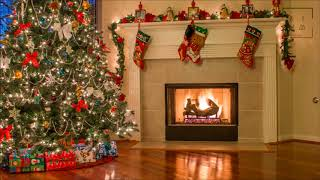 🎅🏻 Christmas Music Playlist 🎅🏻 3 Hours of Relaxing Christmas Carlos Instrumental Songs