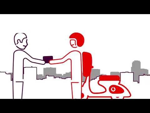 Vodafone UK: Vodafone Corporate Insurance