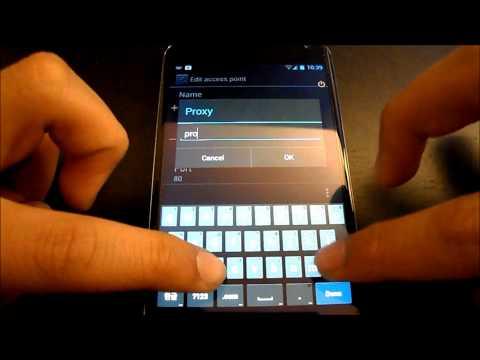 Straight Talk micro sim  activation for Nexus 4