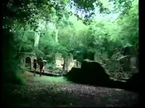 Xxx Mp4 Tarzan X Shame Of Jane Part 5 3gp Sex