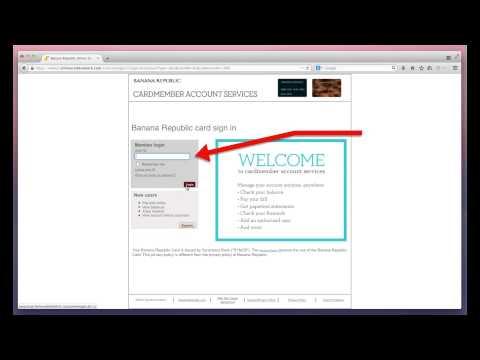 Belk Rewards Credit Card Payemnt - www.Belkcredit.com