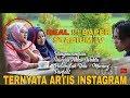 Prank Nyanyi Fals NGGAK SENGAJA KETEMU SELEBGRAM SUBTITLE INDONESIA