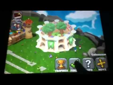How to earn gems fast on dragonvale NO JAILBREAK