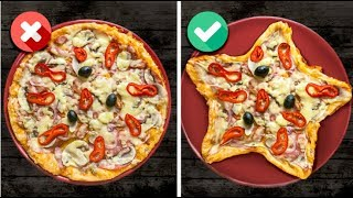 Download 39 YUMMY FOOD IDEAS FOR PERFECT PARTY Video
