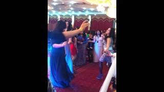 سکس کوس رقص عروسی