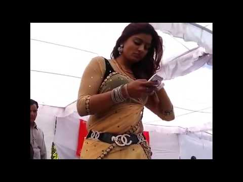 Xxx Mp4 Sapna Chodhary Live Stage Mujra 2017 Hot Dance 3gp Sex