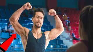 Download (31 Mistakes) In Student Of The Year 2 - Plenty Mistakes In ″SOTY 2″ Full Hindi Movie - Tiger Shroff Video