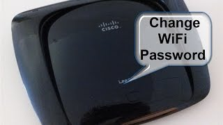 How To Change Wifi Password How To Change Router Name 2015 Free Quick