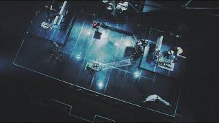 米津玄師 2018 LIVE / Fogbound Teaser