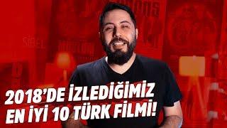 2018'İN EN İYİ 10 TÜRK FİLMİ