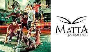 Full Album Matta - Kalimat Sakti