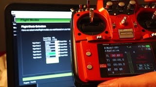 Wayne Mission Planner Setup - PakVim net HD Vdieos Portal