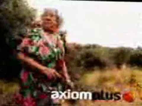 Xxx Mp4 Babby And Train In PUNJABI Funny Video 3gp 3gp Sex