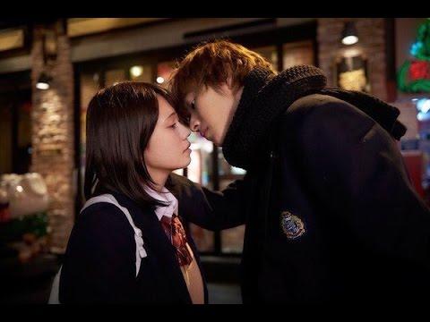 [List/UPDATED!] Japanese School/Romance Movies 2016
