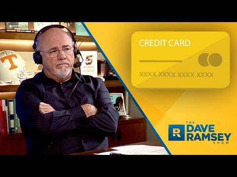 How To Improve Your Credit Score Without Debt