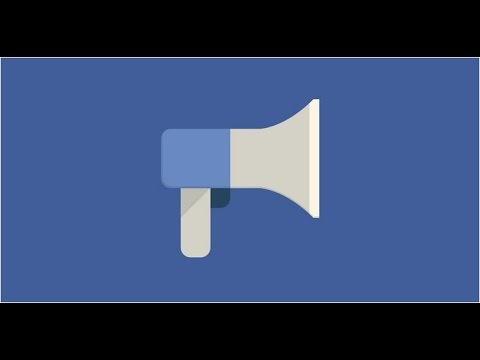 How to View People and Pages that LIKE Your Business Page on Facebook