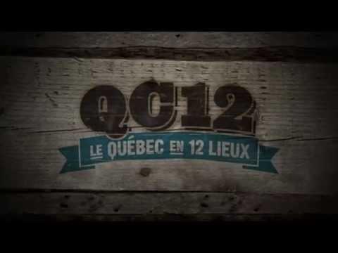 DÉMO-TV ALAIN FOURNIER 2014 (RÉALISATEUR-DOP)