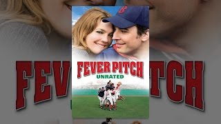 Fever Pitch Unrated