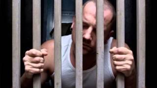 J&S BAIL BONDS VAN NUYS JAIL 818-787-4300 Fast 24/7 Bail Bonds in Van Nuys
