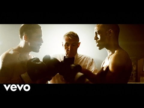 You Me At Six & Chiddy - Rescue Me