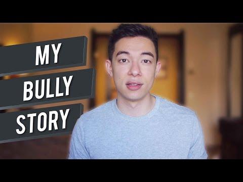 My Bully Story