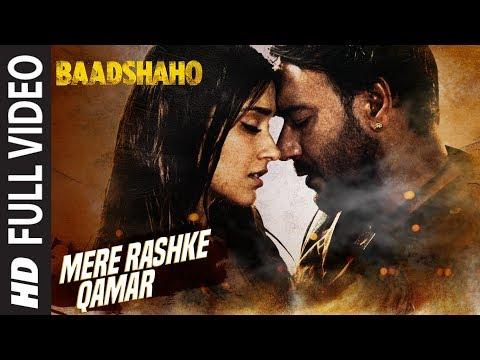 Bollywood Movie Songs : September Releases