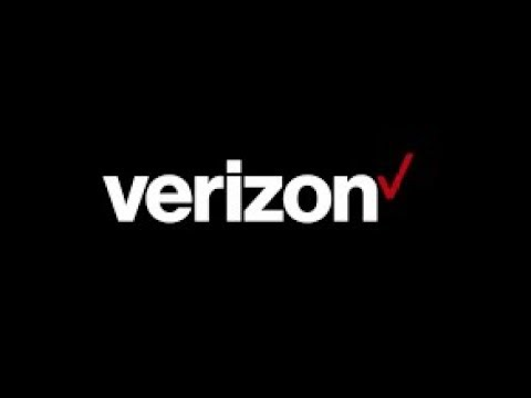 Starting February 20th, Verizon Wireless to Make Changes to Its Prepaid Plans