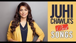 Birthday Special: Juhi Chawla's best songs