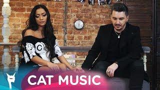 Jukebox & Bella Santiago - Ma intorc zi de zi (Official Video)