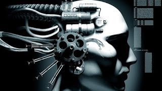 Bionics, Transhumanism, and the end of Evolution - NEW+ Technology Documentary 2015 HD