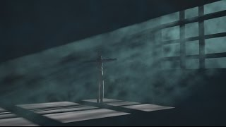 vrayforc4d tutorial c4d vray environment fog for cinema 4D