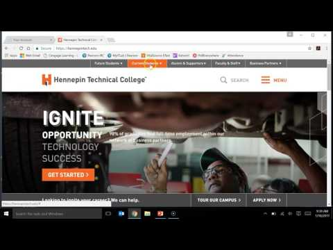 HTC Student Email and Office 2016 Download