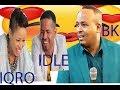 AROOSKII ADDUNKA UGU WEYNAA ABID HAMBALYADA FANAANIINTA SOOMAALIYEED By Jilaa Channel