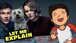 Who's GAME NIGHT Was It?   Ending Explained