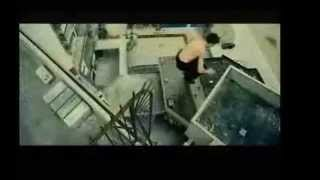 #x202b;باركور في فلم الحي 13 Flv   Youtube#x202c;lrm;