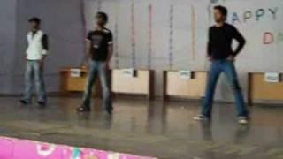TeachersDay2009