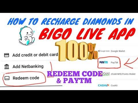 REDEEM CODE.  Redeem code for google play store.