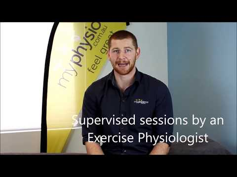 Teens Strength & Conditioning classes Mount Barker Adelaide