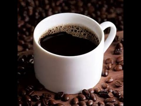 How to make a  Pot of Coffee Without a Coffee Maker !