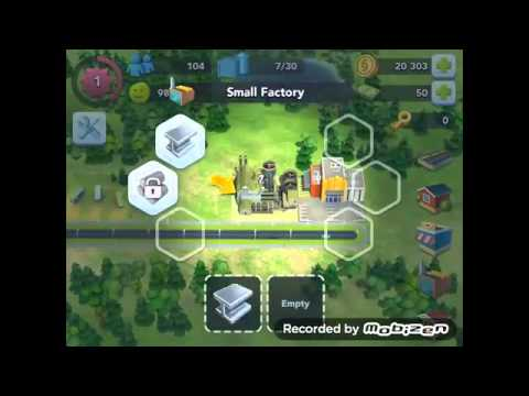 Simcity Buildit Hack Glitch 2018 Free Unlimited SimCash Cheat