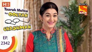 Taarak Mehta Ka Ooltah Chashmah - Ep 2342- Webisode - 21st November, 2017