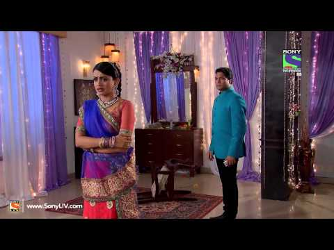 Xxx Mp4 CID Shreya Ki Sagai Episode 1134 28th September 2014 3gp Sex