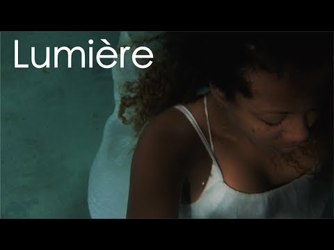 Lumière (Short Film) - My Rode Reel Competition