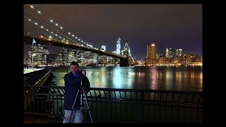 Photography Lessons with Luke Ballard | Photography Tutorial