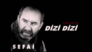 Download Aşık Sefai - Dizi Dizi Video