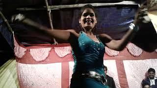 Bhojpur program Bhojpuri dance